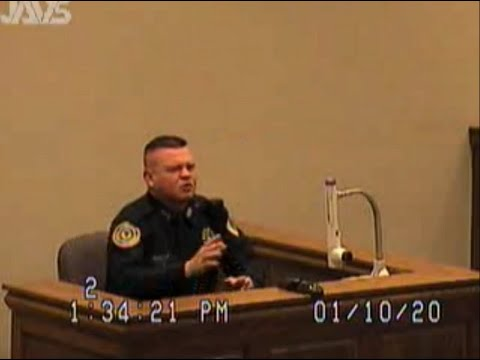 watch-a-cop-get-his-case-crushed-before-his-own-eyes:-observe-his-face-changing-during-questioning