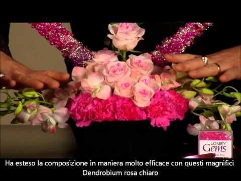 Oasis Italia - San Valentino