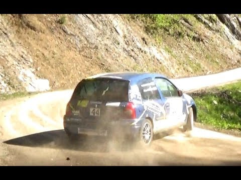 highlights rallye du beaufortain 2018 by ouhla lui youtube. Black Bedroom Furniture Sets. Home Design Ideas