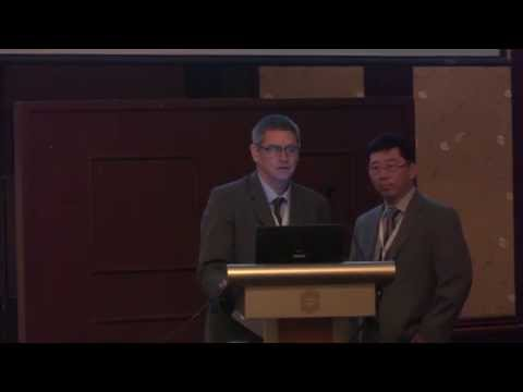 WRC-15 agenda item 1.14—Coordinated Universal Time (UTC)—information session