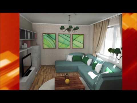 квартира, Белгород, недвижимость Белгорода, куплю квартиру, красиво жить