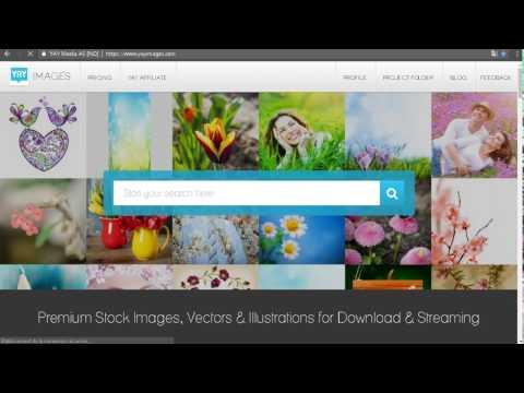 image gratuit yayimages sans copyright  تحميل الصور بدون حقوق