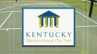 """Hoops"" - Kentucky Education Savings Plan Trust"