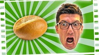 SO EIN SCHEISS! - Bäckereien