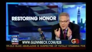 Glenn Beck-08/12/10-C