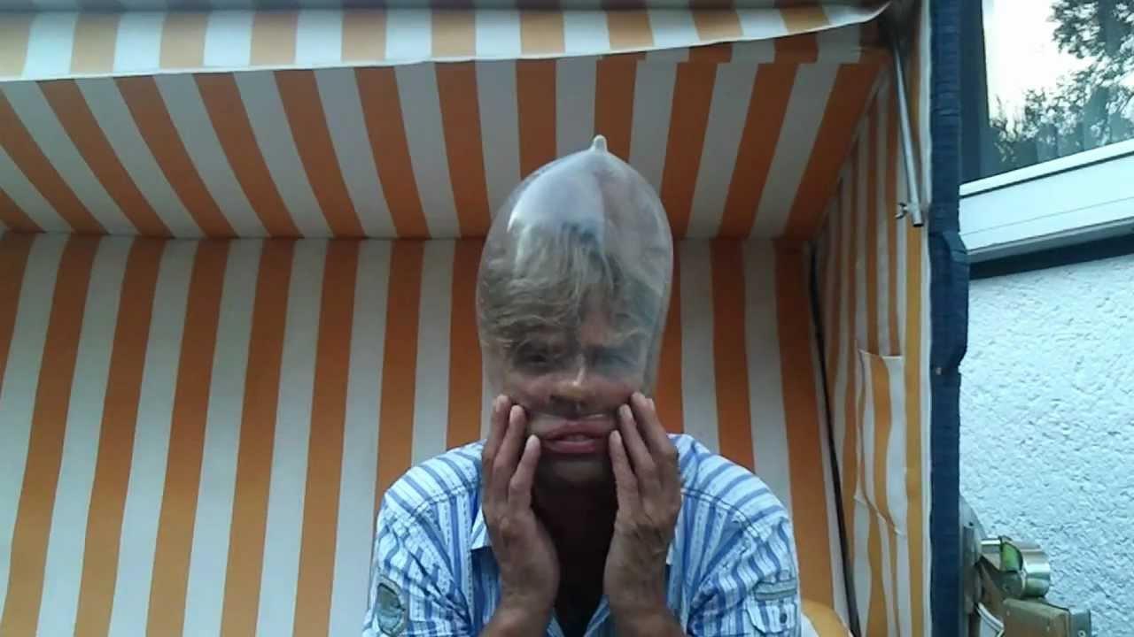 Das Erste Mal Ohne Kondom