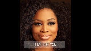 I LIVE FOR YOU - JESUS