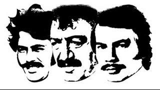 Damar Şarkılar Arabesk (Arm İstanbul)