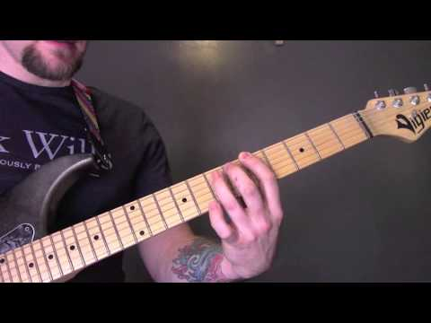 watain-outlaw-guitar-tutorial-simon-smith