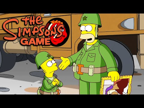 The Simpsons Season 20 episode 18 Father Knows Worst from YouTube · Duration:  18 minutes 9 seconds