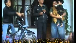 Qiroah Yasin H. Muammar ZA