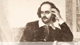 5 New Discoveries About William Shakespeare