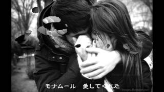 森山良子さんの歌で、一番好きな曲なのですが、いや~実に難しい!!そ...