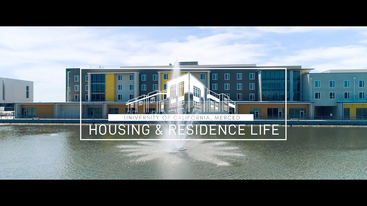 Housing & Residence Education | Building Safe and Inclusive Learning
