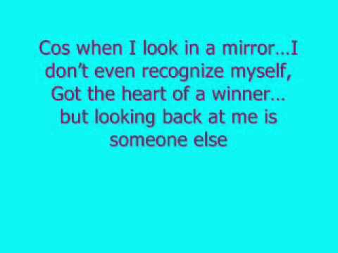 Dappy-No Regrets Lyrics