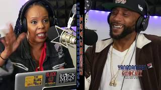 Lord Jamar celebrates 50th bornday!: What Are Your Favorite Hiphop Quotables? - Stafaband