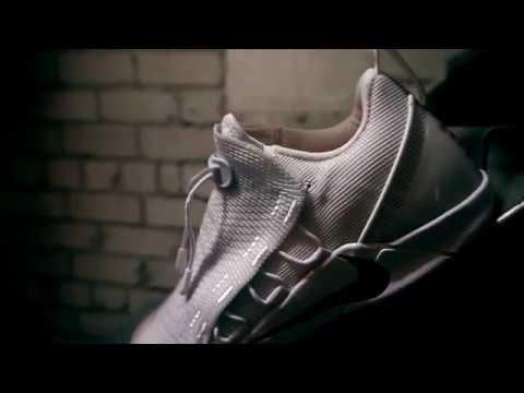 ae475df68143 Nike Kobe A.D NXT