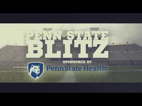 The Penn State Blitz: After landing 2019 recruit No. 11, who could be the Lions' next commit?