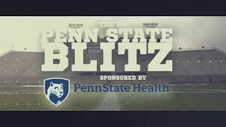 The Penn State Blitz: Lions land recruit No. 11; who