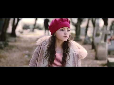 Despues de la Tormenta - Jah Love (Official Video) | Disco