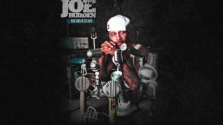 Joe Budden - Money