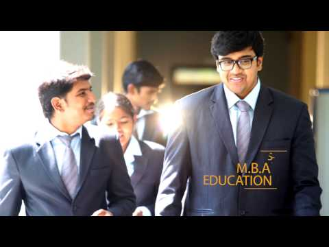 VIVEKANANDA INSTITUTE OF MANAGEMENT STUDIES (VIMS) - B SCHOOL, COIMBATORE