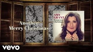 Amy Grant - Another Merry Christmas