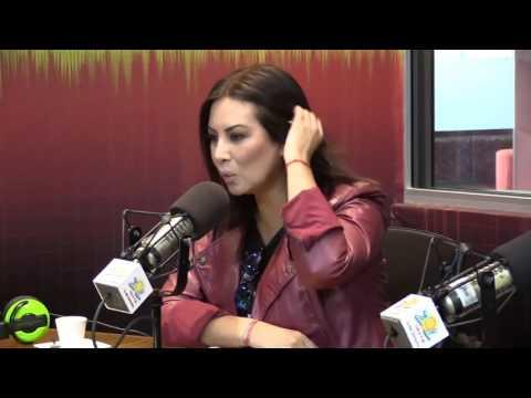 MYRIAM HERNANDEZ | SOLO PARA MUJERES RADIO (2DA PARTE)
