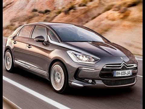 worst-car-brands-2012