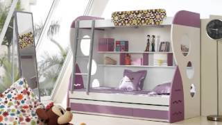 Best Bunk Beds! Your Thoughts!