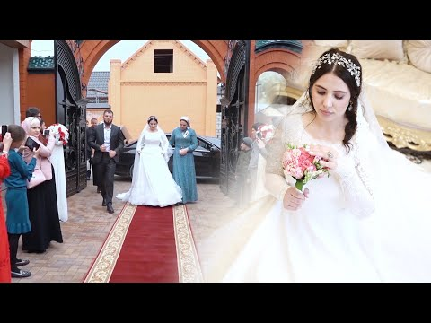 НОВИНКА! Чеченская Свадьба