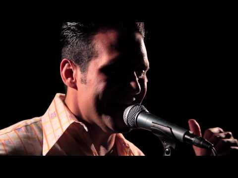 Calvin Harris - Feel So Close (Patrick Lentz Acoustic Cover) On ITunes
