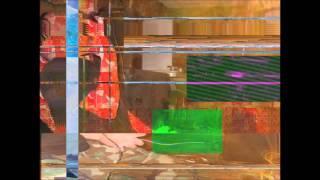 Adeptus Mechanicus - nkondi mix