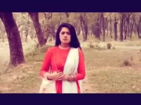 prem-tumi-full-video-song-by-tahsan-and-tisha