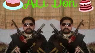 Jis Din lariyan Akhiyan rahat fateh.M.ALi.Bhatti