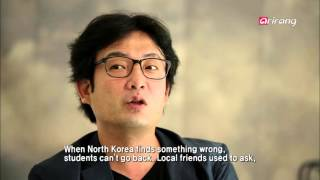 ARIRANG PRIME(Ep.265) A Pianist from North Korea _ Full Episode