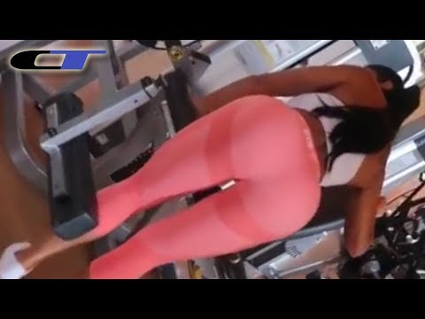 OUTSTANDING INDIAN GLUTE WORKOUT WHILE ON VACATION (Sumeet Sahni)