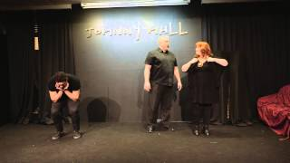 how to write a 10 minute play the 10 minute play by pete malicki