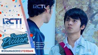 RCTI Layar Drama Indonesia Youtube Channel : ----------------------...
