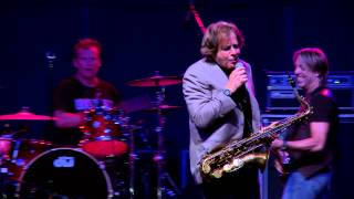 Eddie Money - I Wanna Go Back