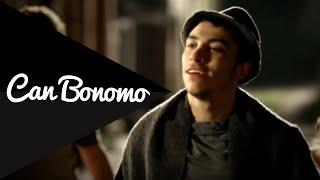 CAN BONOMO- Bana Bir Saz Verin