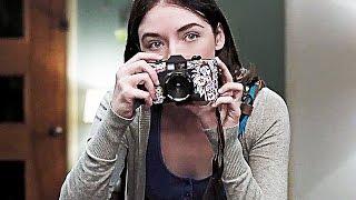 EMELIE Trailer (2015) Horror Film
