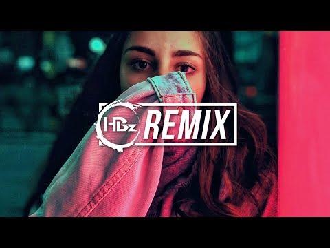 Rednex - Cotton Eye Joe (HBz Bounce Remix)