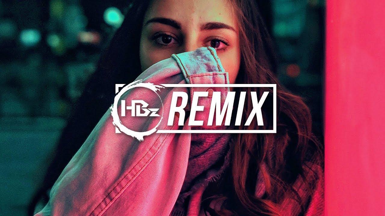 Download Rednex - Cotton Eye Joe (HBz Bounce Remix)