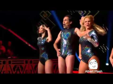 Playback Single lady - Jaitovich, El norteño y Maliyani Marín - PARODIANDO