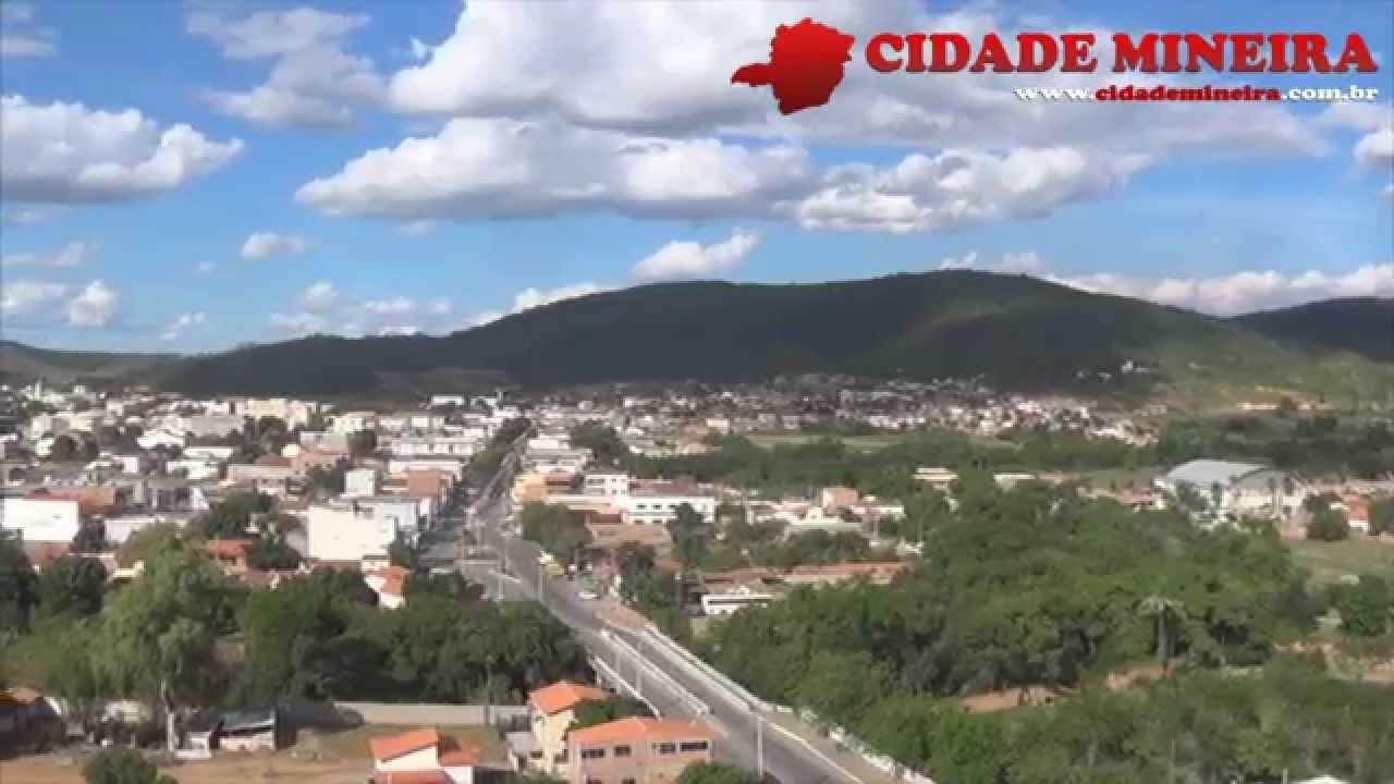 Porteirinha Minas Gerais fonte: i.ytimg.com