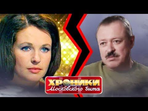 Мать-кукушка. Хроники московского быта. | Центральное телевидение