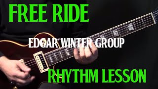 """rhythm 