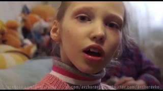 Инвалиды Донбасса: Европа! Когда она кончится, эта проклятая война!