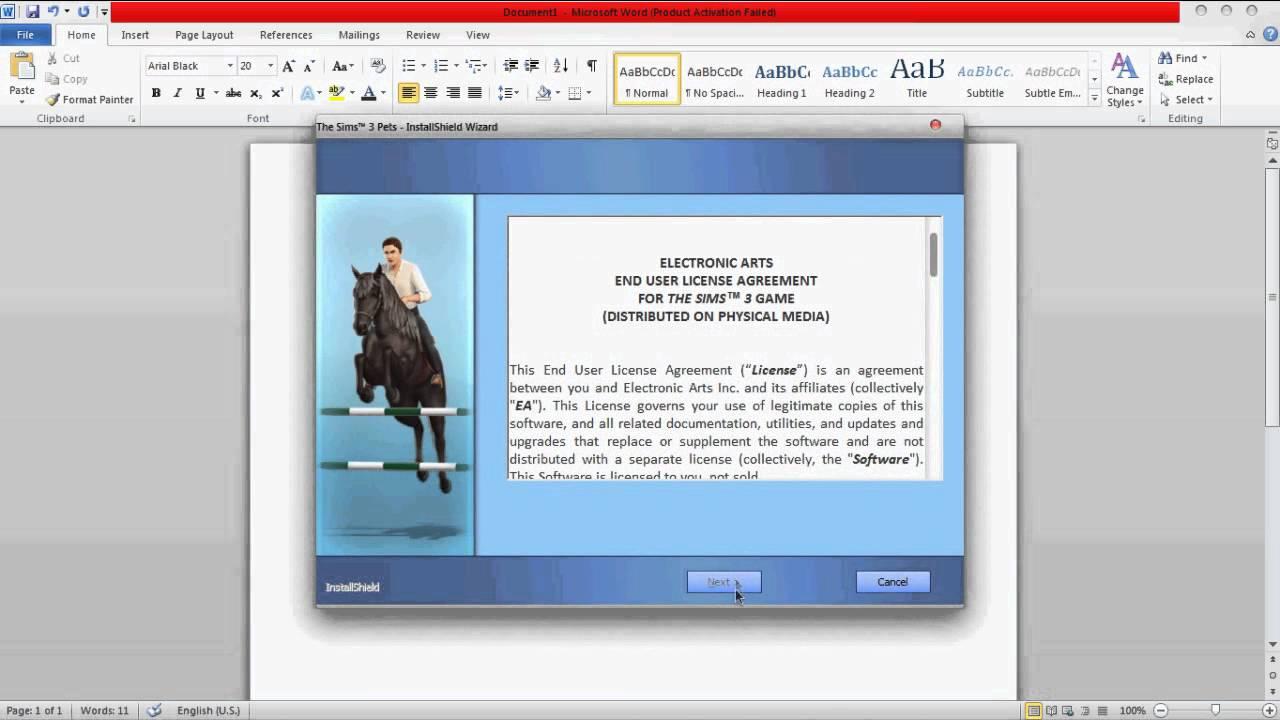 Blog Archives - softorg-softpro